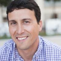 Alex Bard (Campaign Monitor)