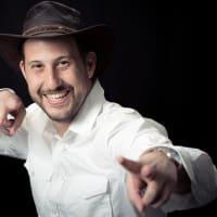 Alex Barrera (Press42.com)