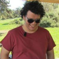 Amadeus Malca (inClass & StudyRoom)