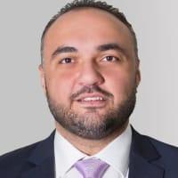 Amr Al Ashakr (Cleopatra Hospitals Group)