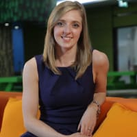 Amy Boyd (Microsoft)