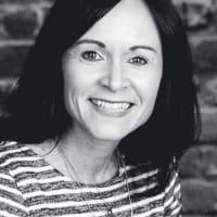 Amy Sorrells (Oracle Global Startup Ecosystem)