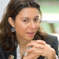 Ana Maiques (Neuroelectrics)