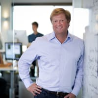 Andy Jenks (Drive Capital)