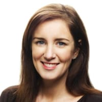 Anne Driscoll (Startup Genome)