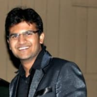 Anshuman Singh (InterviewBit.com)