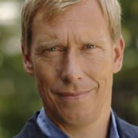Arndt Kwiatkowski (Founder Immobilienscout24)