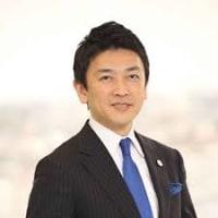 Asato Ohno (BNI Japan)