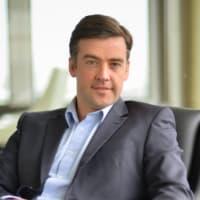 Atlanta Daniel & Ilya Frolov (Oxygen Ventures)