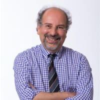 Barry Nalebuff (Honest Tea, Yale)