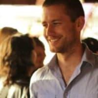 Brent Chandler (Zwift.com.au)