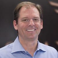 Brian Smith (Grayhawk Capital)