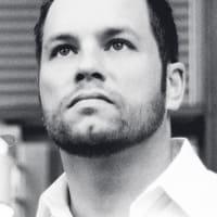 Brian Gorbett (Intuit)