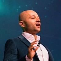 Aydin Mirzaee (Fellow.app)