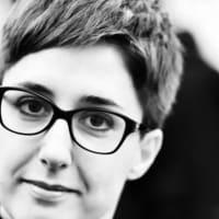Chiara Spinelli (itCup Registro.it)
