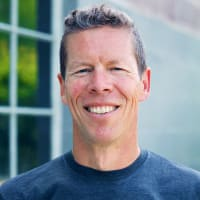 Chris DeVore (Founders Co-op)