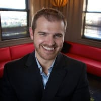 Chris Gerritz (Infocyte)