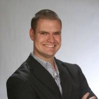 Chris Hooper (Cirillo Hooper & Company)