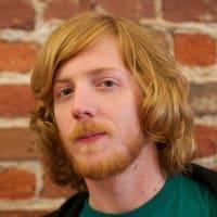 Chris Wanstrath (GitHub)