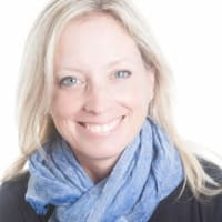 Claudia Reuter (Techstars)