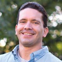 Bill Balderaz (Futurety)