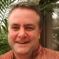 Dave Richards (Unitus Seed Fund)