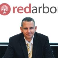 David González Castro (Red Arbor, Ex-Anuntis)