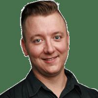 David Swan (The Australian)