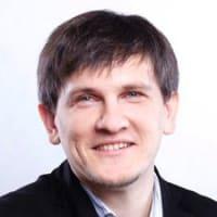 Dmitri Lisitski (All.biz)