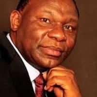 Dr. Bitange Ndemo (Technocrat and Associate Professor)