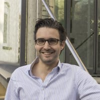 Dr. Oliver Vins (Vaamo Finanz AG)