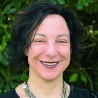 Dr Aliza Inbal (Pears Program for Global Innovation)
