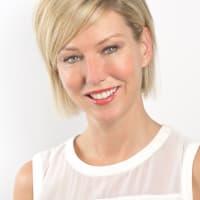 Elaine Stead (BlueSky Venture Capital)