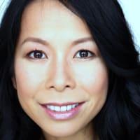 Eva Ho (Susa Ventures)