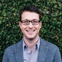Evan Baehr (Able Lending)