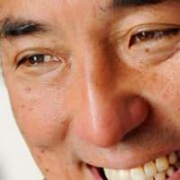 Guy Kawasaki ((Canva/Ex-Apple))