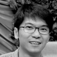 Felix Lam (Red Chapel Advisors)