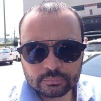 Francisco Ruiz (Amazon Web Services)
