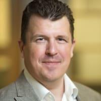Eric Merritt (Afiniate Inc.)