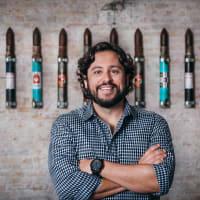 Ben Lamm (CEO / Founder at Chaotic Moon Studios)