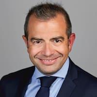 Gabriele D'Uva (Optima HR)