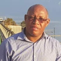 Arlindo Cardoso (Multichoice)
