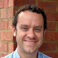 Eddie Edenfield (Open Angler)