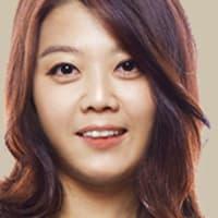 Heeeun Park (Altos Ventures)