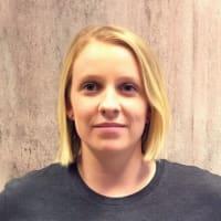 Emily Rich (Microsoft)