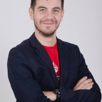 Ionut Cotoi (CEO & Co-Founder at DeviceHub.net)