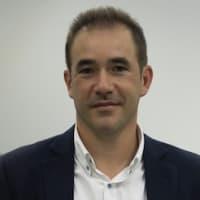 Jacinto Roca (RakutenTV)