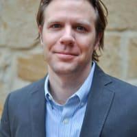 Jake Moilanen (Kixer)