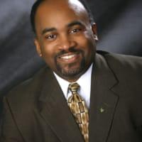 James E. Spencer, Jr. - POSTPONED!! (RPiHUB)
