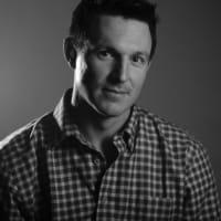 Jason Illian (Koch Disruptive Technologies)